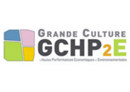 GIS GC HP2E