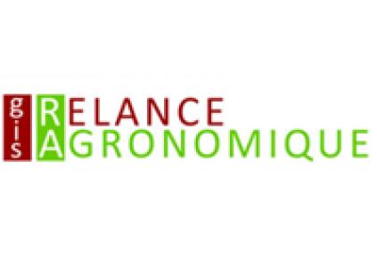GIS Relance Agronomique