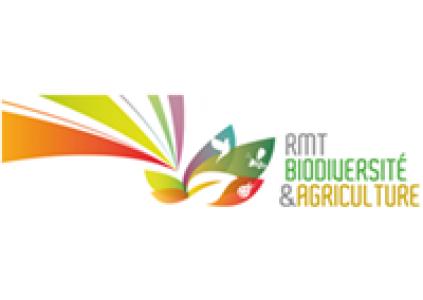 RMT Biodiversité & Agriculture