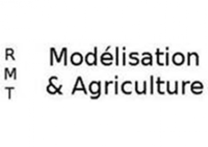 RMT Modelia