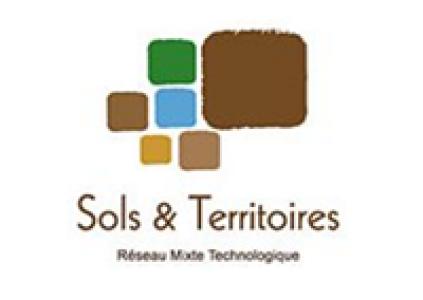 RMT Sols et Territoires