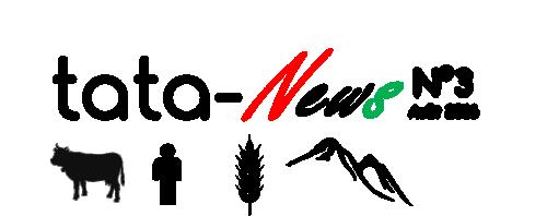 Newsletter M30