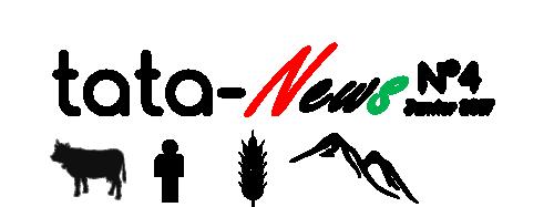 Newsletter M36