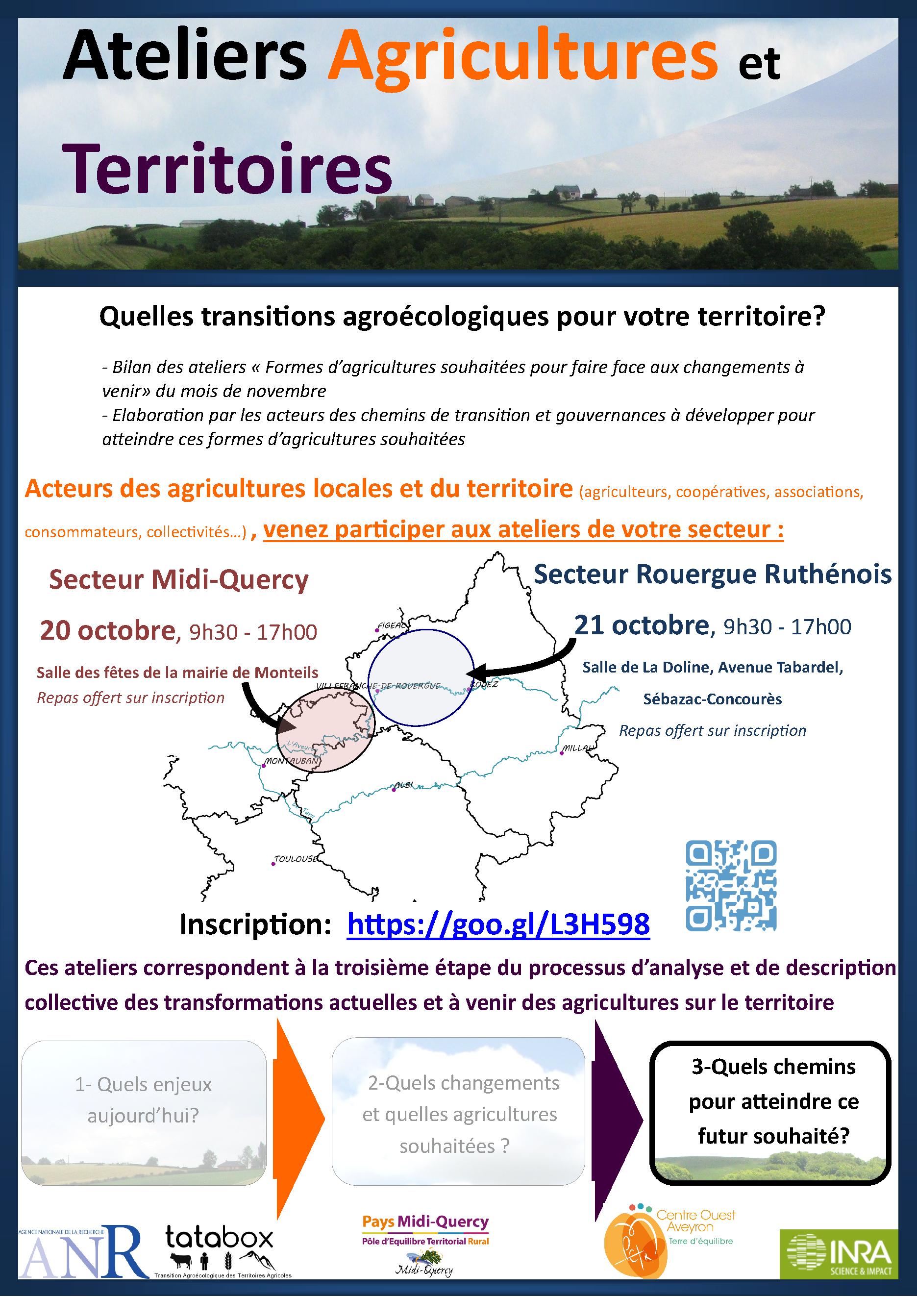 Invitation_Ateliers_TATABOX_Octobre2016_V3