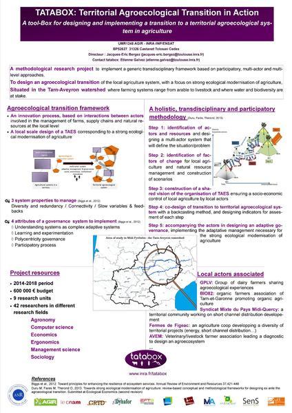 Poster-présentation projet TATABOX