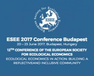 Conference ESEE