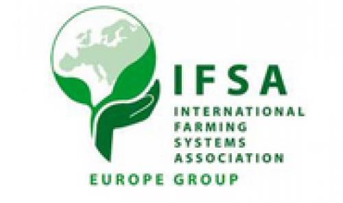Conférence IFSA