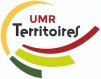 Logo territoires