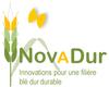 logo UMT NovaDur