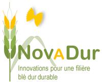 logo-NovaDur-pour-le-web_rogne