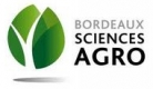 BX SCIENCES AGRO