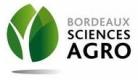 BX SCIENCES AGRO