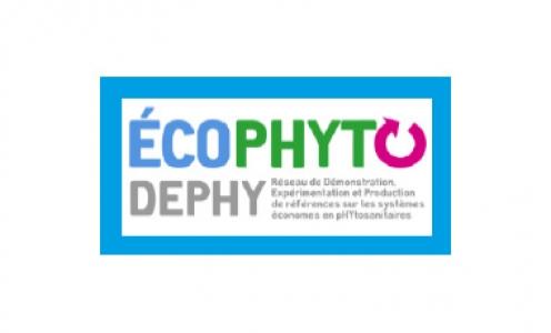 EcoViti Aquitaine