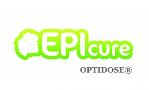 Epicure - Optidose