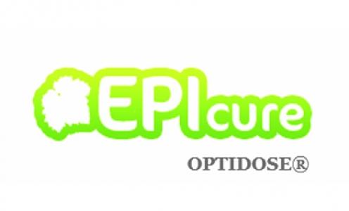 Epicure - Optidose