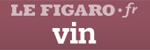 figaro-vin