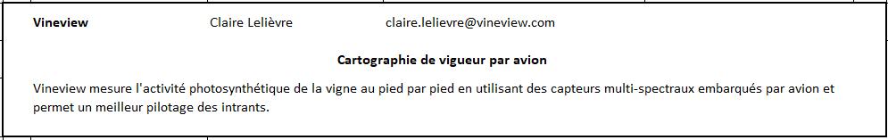 p-vineview