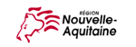 nlle aquitaine