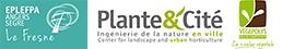Lycée Le Fresne - Plante&Cité-Végépolys