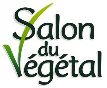 Salon du Végétal