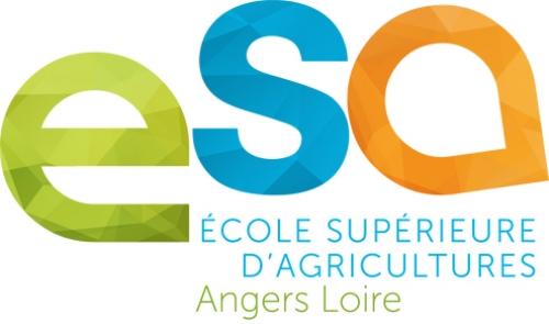 École Supérieure d'Agricultures d'Angers
