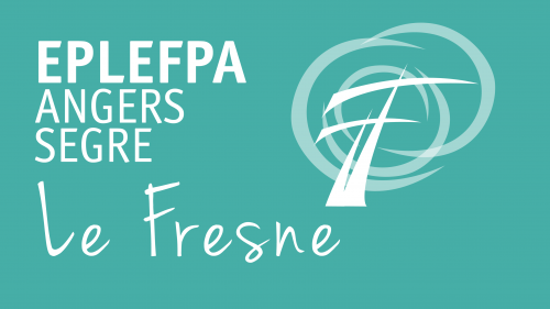 Lycée Agricole et Horticole Angers Le Fresne - Segré