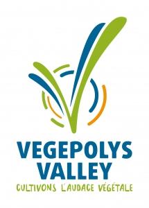 Végépolys Valley