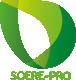 logo SOERE PRO
