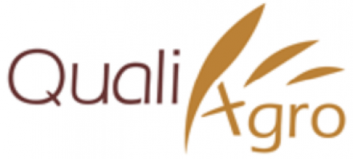QualiAgro web site