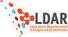 logo-LDAR-c2907_small