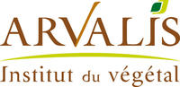 logo_arvalis