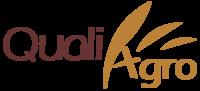 Logo_QualiAgro_2tons