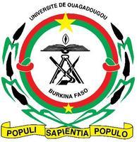 Logo_Université_de_Ouagadougou