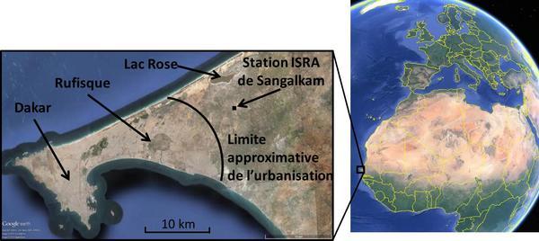 Senegal_Photo_Implantation