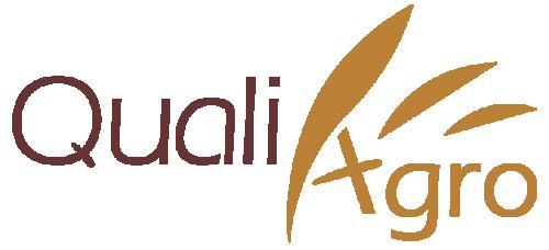 Logo QualiAgro