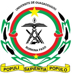 Université Ouagadougou