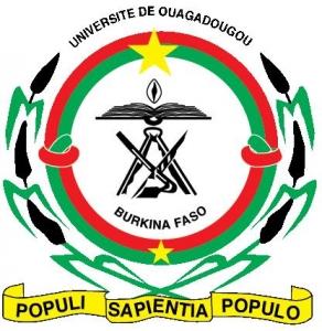 Université Ouagadougou