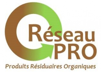 Réseau PRO - Note synthétique (rapport final)