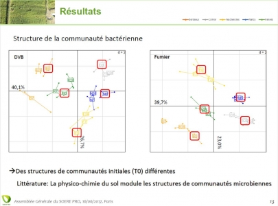 Sadet-Bourgeteau et al.