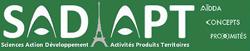 Logo du SAD-APT