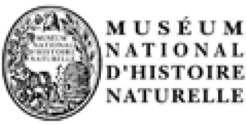 logo du MNHN
