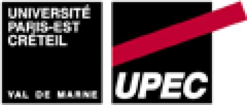 logo de l'UPEC