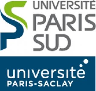 logo de l'université Paris-Sud