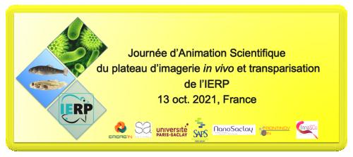 JAS-IERP 13 Oct 2021