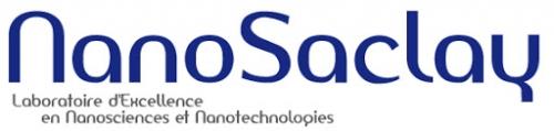 l'ERP rejoint le Labex NanoSaclay