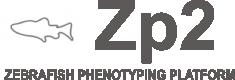 logo zp2