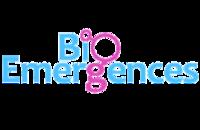 bioemergences_logo