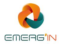 Logo-EMERGIN -1