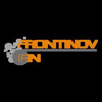 logo Frontinov