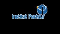 Pasteur_logo